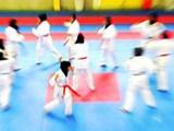 نفرات برتر مسابقات کشوری سبکهای آزاد بانوان معرفی شدند