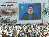 نصرالله: پیروزی عرسال ادامه پیروزی در جنگ ۳۳ روزه است