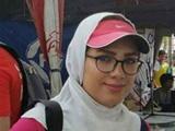 پریسا براتچی به مسابقات فینال فینالیستهای جام جهانی تیر و کمان راه یافت