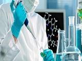 درمان دیابت و چاقی با ژن درمانی