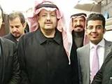 شاهزادههای ناپدیدشده سعودی در اروپا