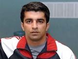 محمدعلی فلاحتینژاد، قهرمان سابق وزنهبرداری جهان درگذشت