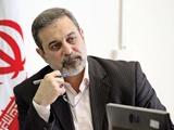 سه قول «بطحائی» به مردم و فرهنگیان در اولین روز کاریاش