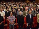 برگزیدگان منتقدان سینمایی معرفی شدند