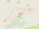 حادثه مرگبار اتوبوس در شاهرود