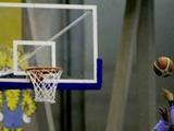 تهران قهرمان رقابتهای  بسکتبال ۳*۳ بانوان شد
