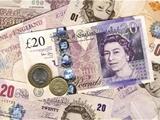 کاهش ارزش پوند به واردات موادغذایی انگلستان ضربه زد