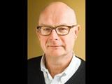 درگذشت برنده ۶ جایزه تئاتر تونی