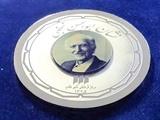 فراخوان دومین دوره جایزه ابوالحسن نجفی