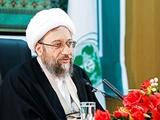 حج بزرگترین ظرفیت انسانی و اسلامی برای حل مشکلات جهان اسلام است