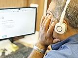 اینترنت خانگی روی خط انحصار