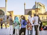 گردشگران روس سفر به تایلند و امارات را به ایران ترجیح میدهند