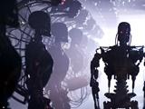 روباتهای قاتل در راهند