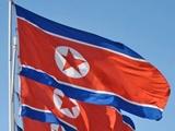کره شمالی تحریمهای سازمان ملل را دور زد