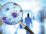 پسماندهایی که عفونت بیمارستانی را زیاد میکند