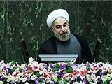 روحانی: تحت فشار هیچ جناحی نبودم