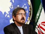 واکنش سخنگوی وزارت امور خارجه به اظهارات همتای آمریکایی | آمریکا واقعبین باشد