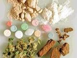 موادمخدر دولت کجاست که بخواهد توزیع کند؟!