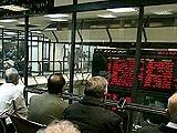 جزئیات اتصال بورس تهران به بازارهای سهام چین و هنگ کنگ