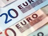 افزایش ارزش یورو، چالش تازه اقتصاد اروپا