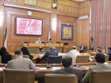 ۳۱ مرداد آخرین جلسه شورای چهارم شهر تهران