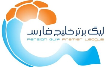 نتایج هفته پنجم لیگ برتر