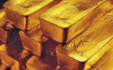 چهارشنبه یکم شهریور | قیمت طلا و ین ژاپن افزایش یافت