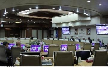 گسترش فعالیتهای اجتماعی یکی از برنامههای وزارت بهداشت در دوره جدید است