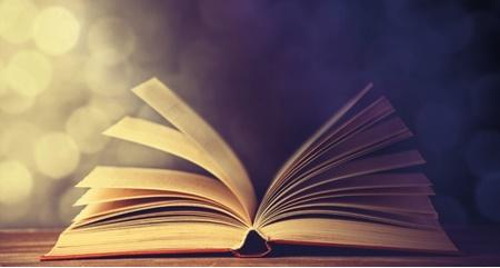 معرفی بهترین رمان علمی خیالی