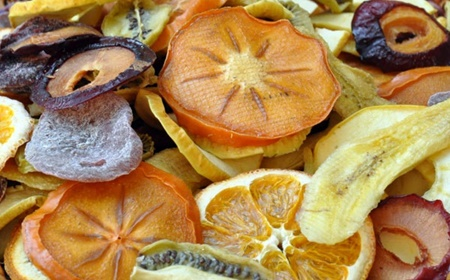 تغذیه,میوه و تره بار