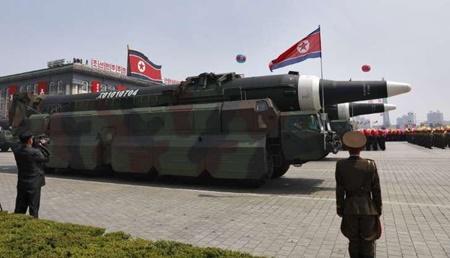بیانیه تند کرهشمالی در واکنش به مانور آمریکا و کرهجنوبی | تهدید به تلافی بیرحمانه