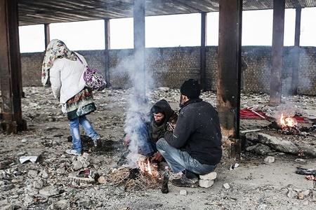 شناسایی ۱۰ استان پرخطر نیازمند احداث مراکز ترک اعتیاد بیشتر
