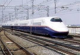 ۶۰درصد عملیات اجرایی راهآهن برقی تهران-مشهد با توان داخلی انجام میشود