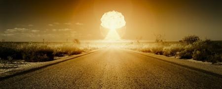 دانش,هستهای,دفاع,هند,پاكستان,كره شمالي,بمب,جنگ جهاني اول,سازمان ملل متحد
