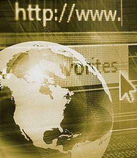ایران در شاخص قیمت اینترنت خانگی جایگاه نودم را دارد
