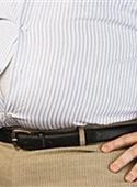 ۶۰ درصد جمعیت ایران گرفتار اضافه وزن و چاقی