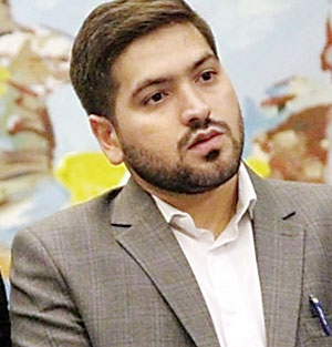 کرکوک؛ گره سرنوشتساز جدایی کردستان