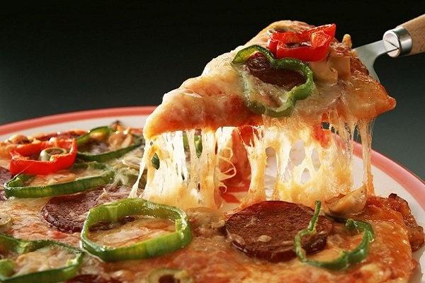 سبک زندگی بیتحرک تمایل مردان به غذاهای چرب را افزایش میدهد