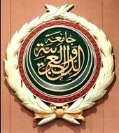 اتحادیه عرب با طرح عراق درباره مخالفت با برگزاری همهپرسی استقلال موافقت کرد