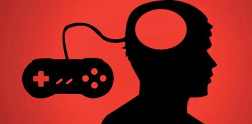بازی، تعامل، تنهایی