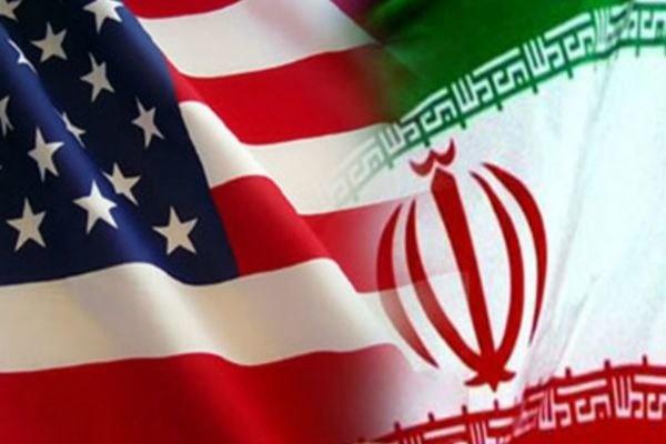 آمریکا تعلیق تحریمهای ایران را تمدید کرد