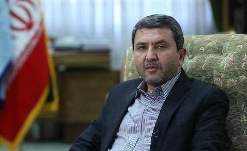 سرپرست انستیتو پاستور ایران منصوب شد | تقدیر از خدمات دکتر  مصطفی قانعی