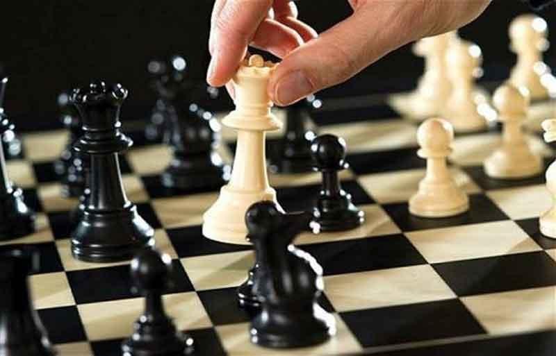 برترینهای شطرنج قهرمانی ردههای سنی ۸ تا ۱۸ سال پسران کشور معرفی شدند
