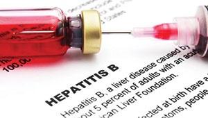 هپاتیت کشندهتر از ایدز