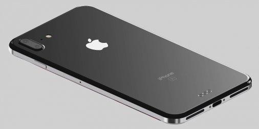 ساخت آیفون ۱۰ چقدر برای اپل هزینه دارد؟