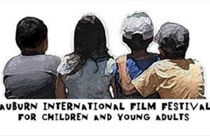 یک فیلم کوتاه ایرانی نامزد جایزه بخش نوجوان جشنواره آبورن است
