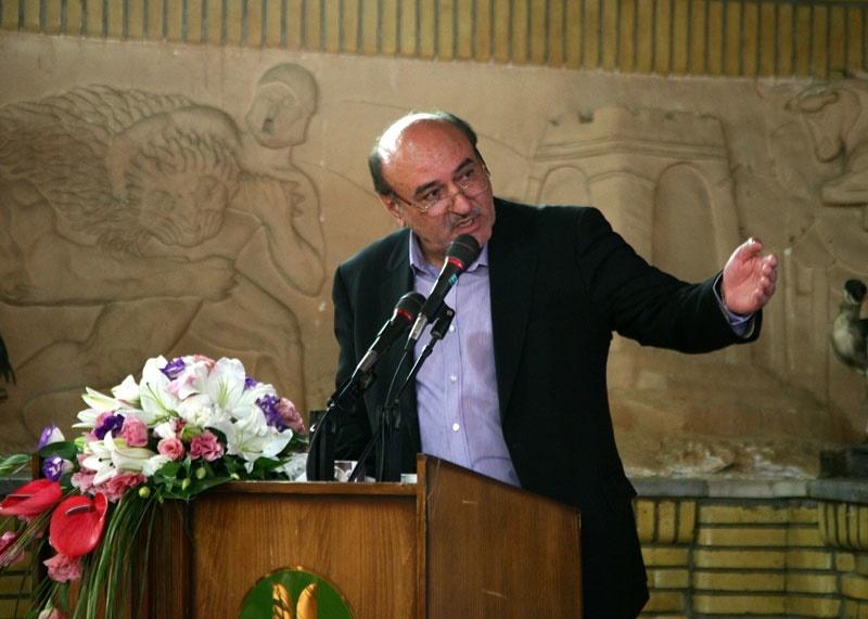 ابراهیم حاجیزاده