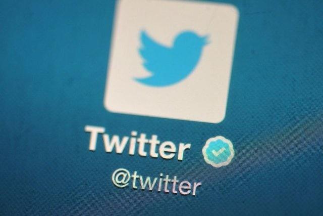 از مناظرات ایدئولوژیک تا مجادلات توییتری