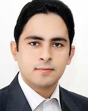 دکتر غلامرضا ترابی