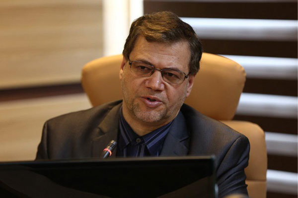 اطلسهای مرگ استانی تدوین میشود